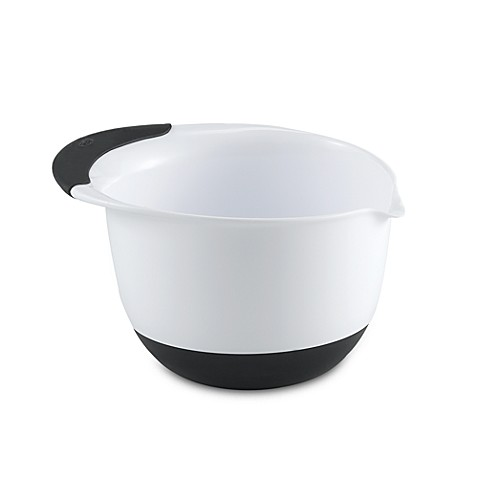 OXO Good Grips® 1 1/2-Quart Mixing Bowl