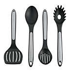 Calphalon® Nylon Utensils (Set of 4)