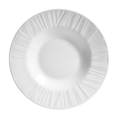 Wedgwood® White Soup Bowl