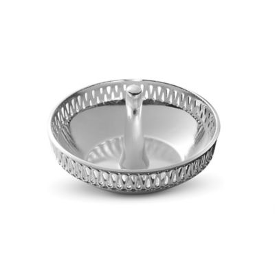 Monique Lhuillier Waterford® Opulence Ring Holder