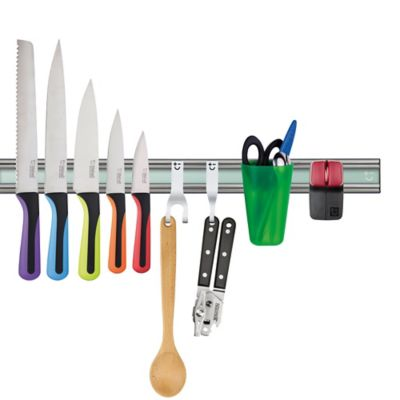 Cutlery Rack