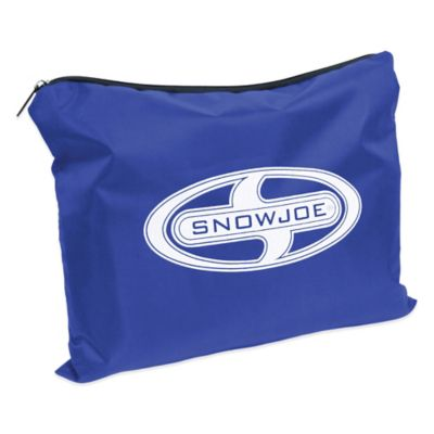 Snow Joe Universal Single Stage Thrower Cover