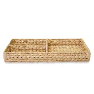 Lamont Home™ Dawson Divided Tray