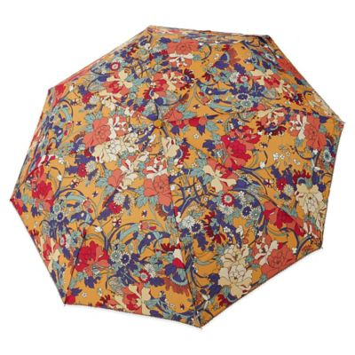 Flowers Umbrella