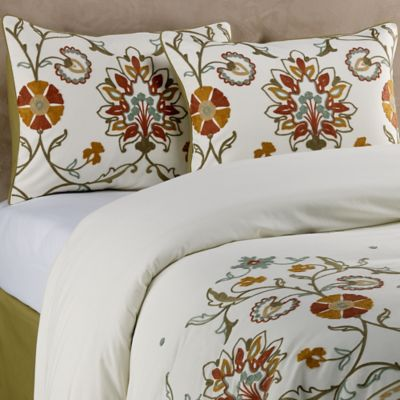 Harbor House™ Arabesque Full Comforter Set