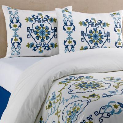 Harbor House® Arietta Queen Comforter Set
