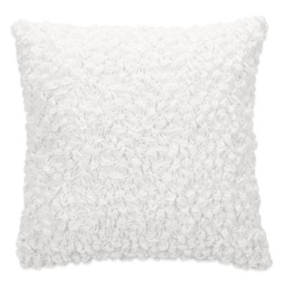 Sonoma Square Throw Pillow Throw Pillows