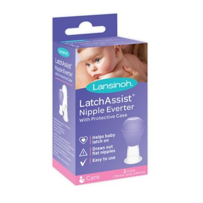 Lansinoh® Latch Assist