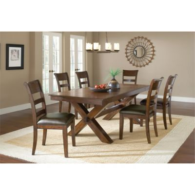 Hillsdale Park Avenue 7-Piece Dining Set