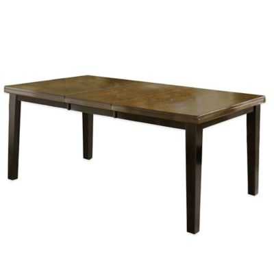 Dining Wood Table Top
