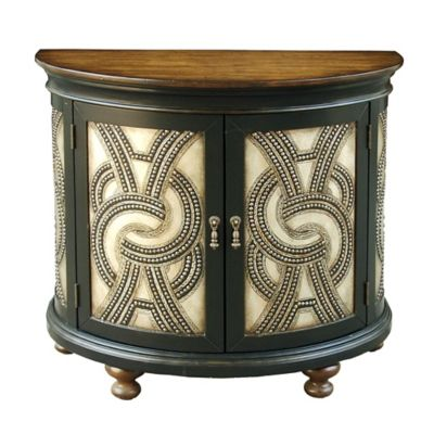 Pulaski Edith Accent Chest