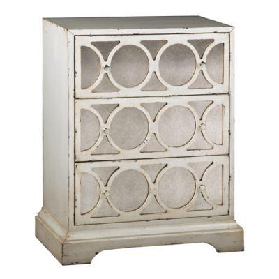 Pulaski Accent Furniture