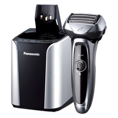 Panasonic 5-Blade Men's Electric Shaver