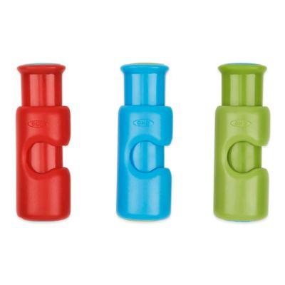 OXO Good Grips® Bag Cinch (Set of 3)