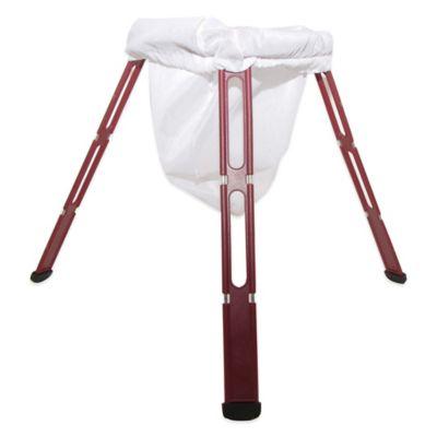 Kilner® Jelly Straining Kit
