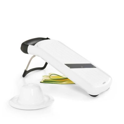 OXO Good Grips® Simple Mandoline Slicer