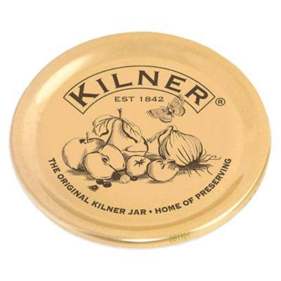 Kilner® 12-Pack Canning Lid Seals