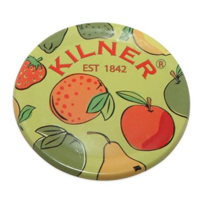 Kilner® 12-Pack Fruit Preserve Lid Seals