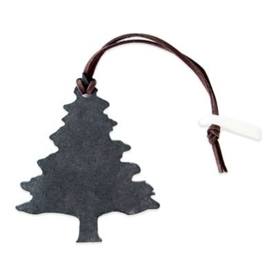 Sparq Pine Tree Slate Wine Note