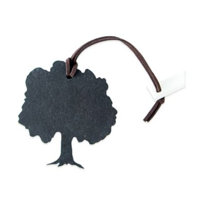 Sparq Oak Tree Slate Wine Note