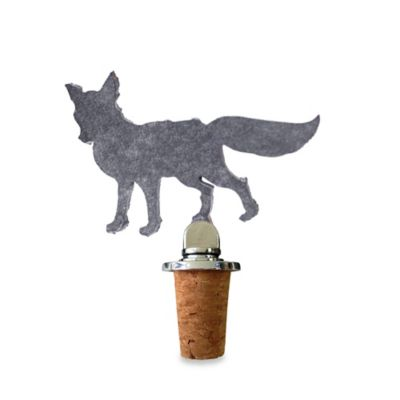 Sparq Fox Cork Topper