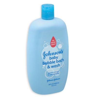 Johnson Bath Accessories