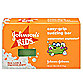 Johnson & Johnson® Buddies™ Easy-Grip Sudzing Bar
