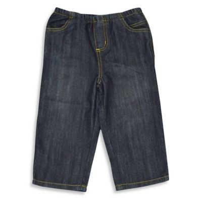 Charlie Rocket™ Size 2T Denim Pant