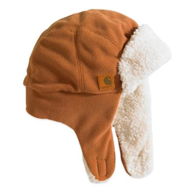 Carhartt Cold Weather Accessories