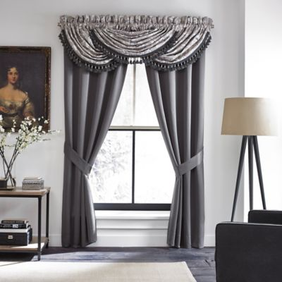 Croscill Window Valance