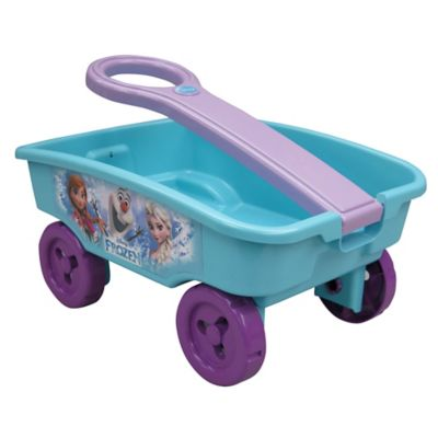Disney® Frozen Eternal Winter Wagon