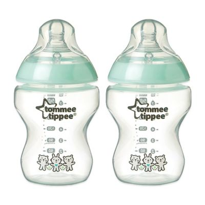 Tommee Tippee Infant Feeding