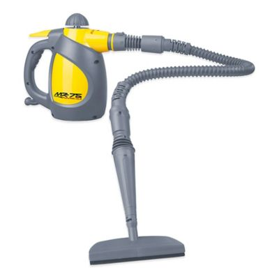 Vapamore MR-75 Amico Handheld Steam Cleaner