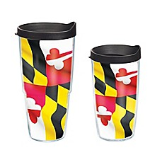 Bed Bath And Beyond Maryland Flag