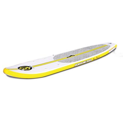 Airhead Inflatable Stand Up Paddleboard