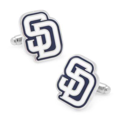 San Diego Padres