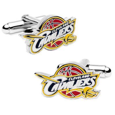 NBA Mens Jewelry