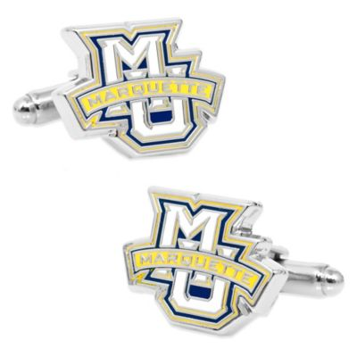 Marquette University Cufflinks