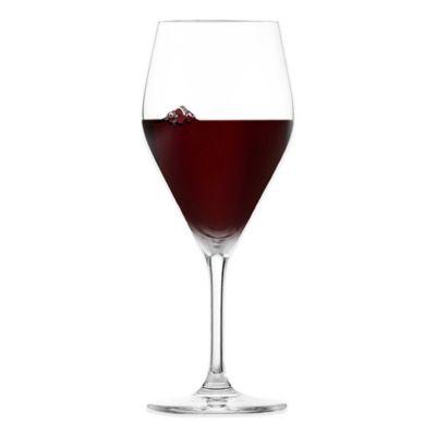 Schott Zwiesel Chardonnay Glasses