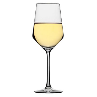 Schott Zwiesel Tritan Pure Sauvignon Blanc Glasses (Set of 6)