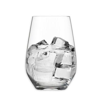 Schott Zwiesel Tritan Forte All-Purpose Glasses (Set of 6)