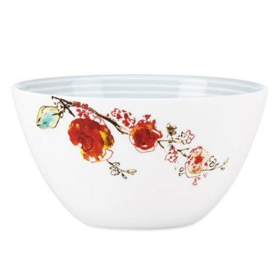 Lenox® Chirp Stripe Tall Bowl