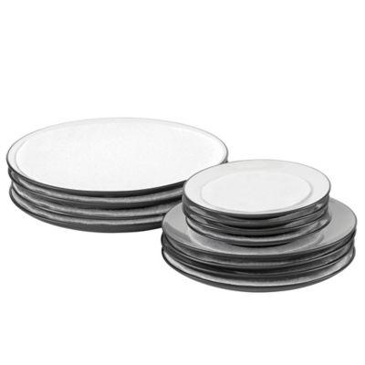 China Plate Storage