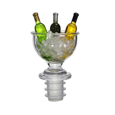 Prodyne Wine Accessories