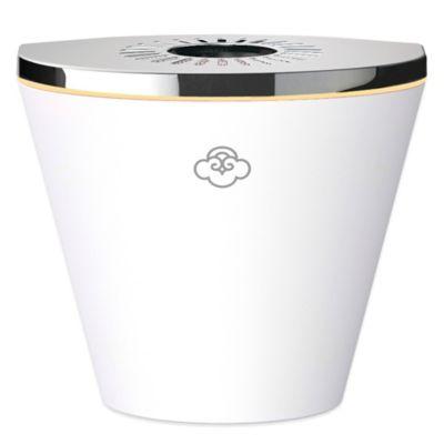 Serene House® Grail Wall Plug Wax Warmer in White