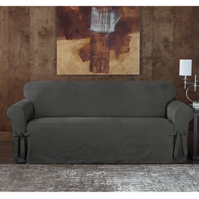 Twill Sofa
