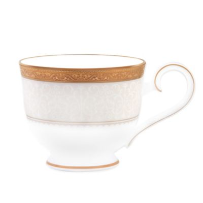 Noritake® Odessa Gold Cup