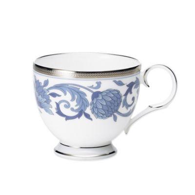 Noritake® Sonnet in Blue Cup