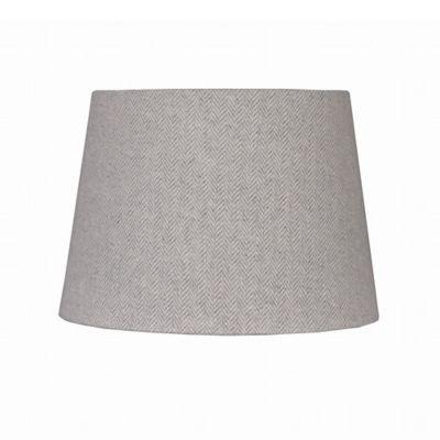Grey Mix & Match Lamps