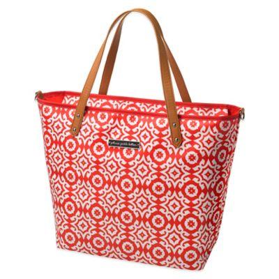 Petunia Pickle Bottom® Diaper Bags